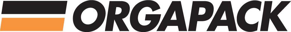 Orgapack