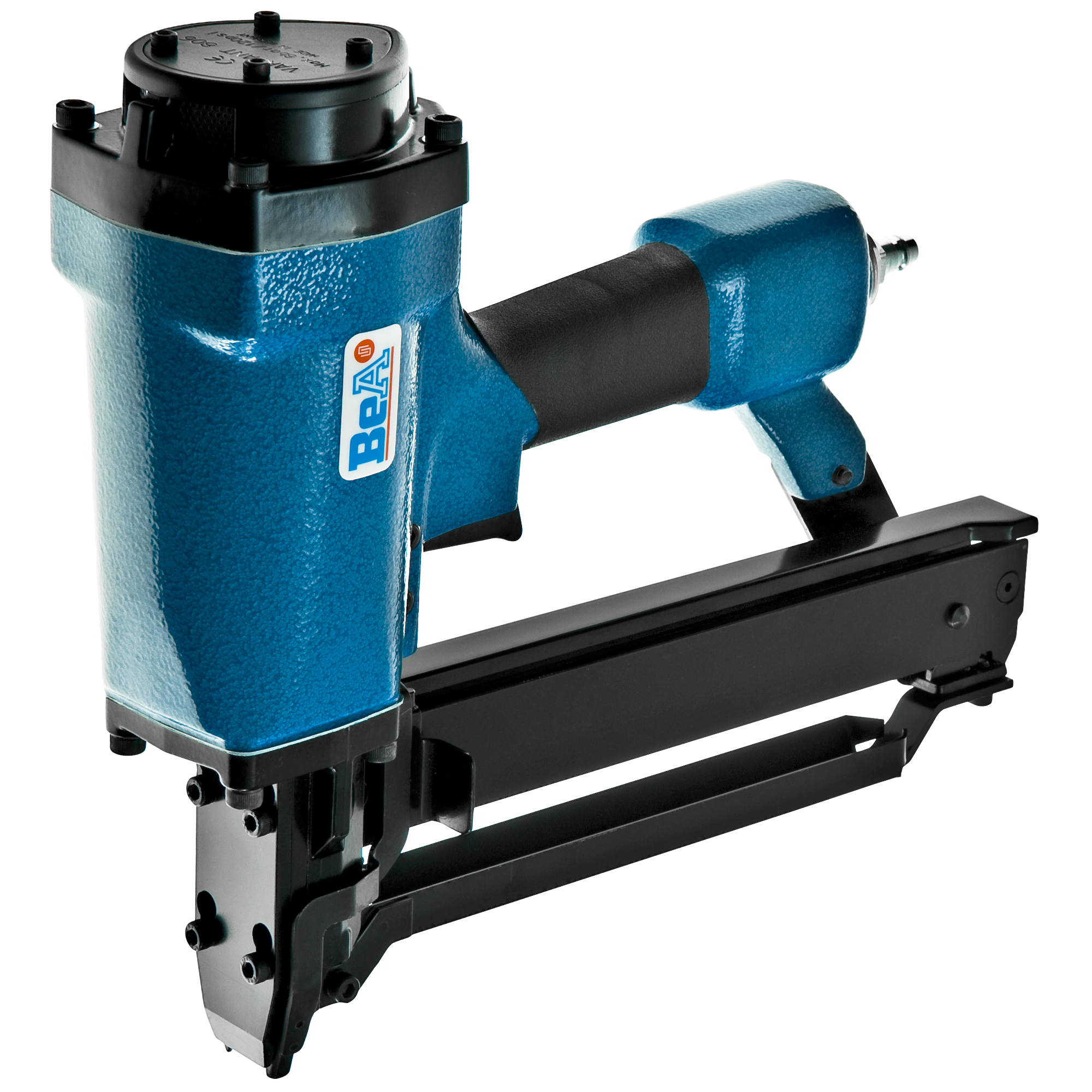Combi staplers and nailers