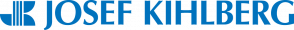Josef Kihlberg logo