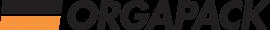 Orgapack logo