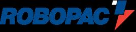 Robopac logo