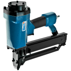Combi staplers and nailers logo