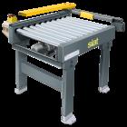 Roller conveyors logo