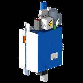VK 10 K120-19 B1 logo