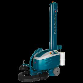 Robot 2002 logo